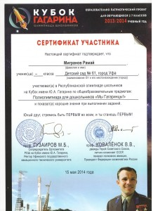 Сертификат Кубок Гагарина 1.jpeg 4.jpeg 5