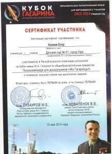 Сертификат Кубок Гагарина 10.jpeg