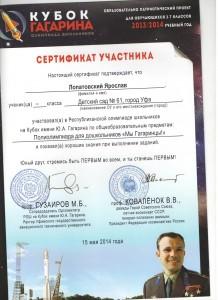 Сертификат Кубок Гагарина 11.jpeg 4.jpeg
