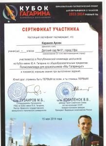 Сертификат Кубок Гагарина 16.jpeg