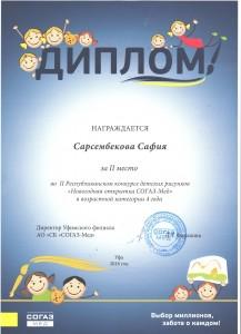 сарсинбекова 001