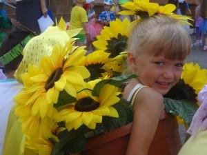 конкурс цветок (2)