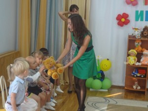 магазин игрушек (2)