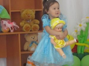 магазин игрушек (4)